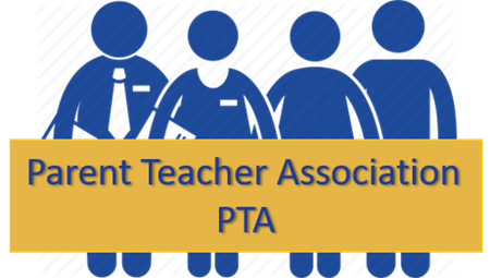 Parent Teacher Association (PTA)