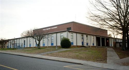 Philo Magnet Academy