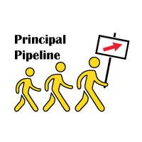 image icon for the principal pipeline