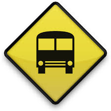 Yield to Bus