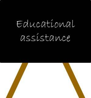 Ed Assistance