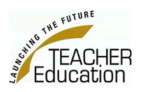 Quality Teacher Education Programs help us launch the future!