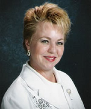 Karen Storey