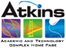 Atkins Complex Home Page