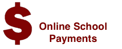On-line School Payments