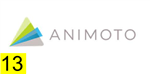 Animoto Teacher Created
