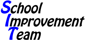 School Improvement Team