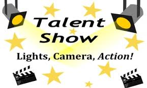 Cash Elementary's Virtual Talent Show