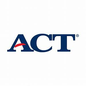 ATTENTION JUNIORS-  IMPORTANT ACT TEST INFORMATION
