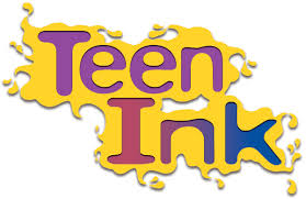 Teen Ink Writing Contest