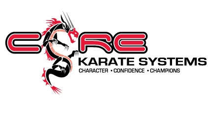 Core Karate Systems