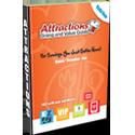 Attractions Fundraiser