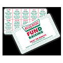 Krispy Kreme Cards