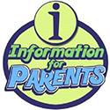 Parent Education Night