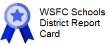 WSFCS District Report Card