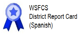 WSFCS District Report Card(Spanish)
