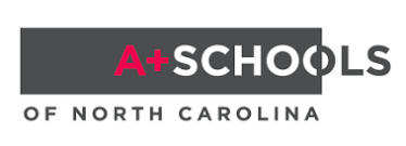 A Plus Schools of NC