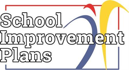 School Improvement Plan 2017-2018