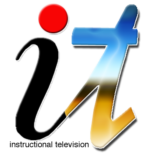 """IT"" Instructional Television"