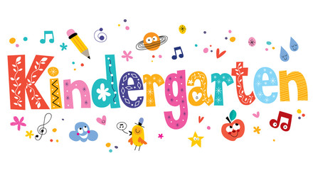 Enroll in Kindergarten @ JES for 2020-2021