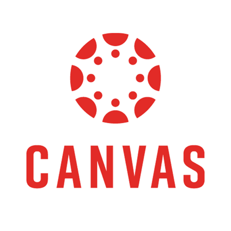 CANVAS LOG-IN INSTRUCTIONS