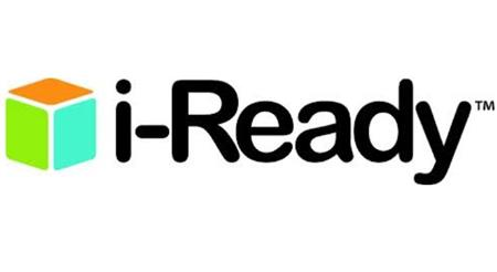 Directions to Login to I-Ready