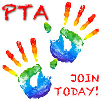 Join JES PTA Today!
