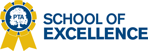 school of excellence award