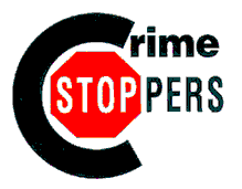 image of crime stoppers logo