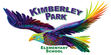 Welcome to Kimberley Park! A Message from our Principal
