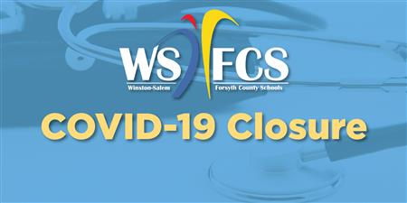 WS/FCS Closed Through May 15