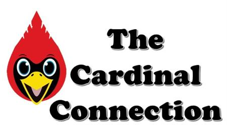 The Cardinal Connection