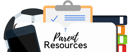 Parent Policy Resources