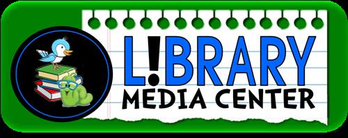 Media Center / Library