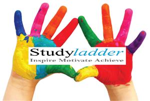 Studyladder