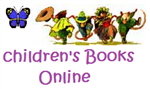 children's books online