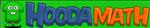 HoodaMath