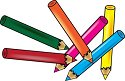 All Pencils