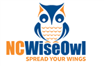 http://www.ncwiseowl.org/Interest/Elementary.htm