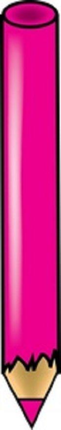 Pink Pencial