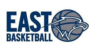 east basketball