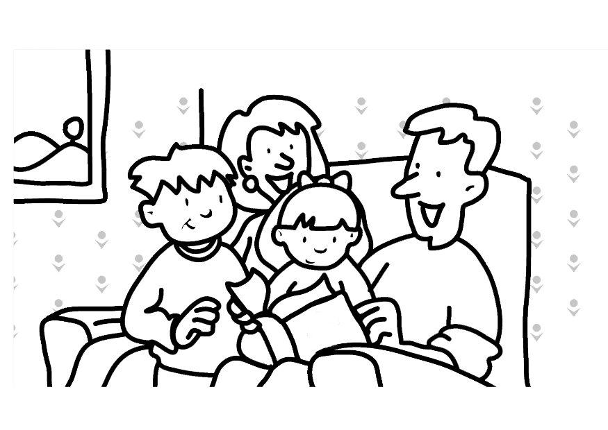 students working together coloring pages - photo#38