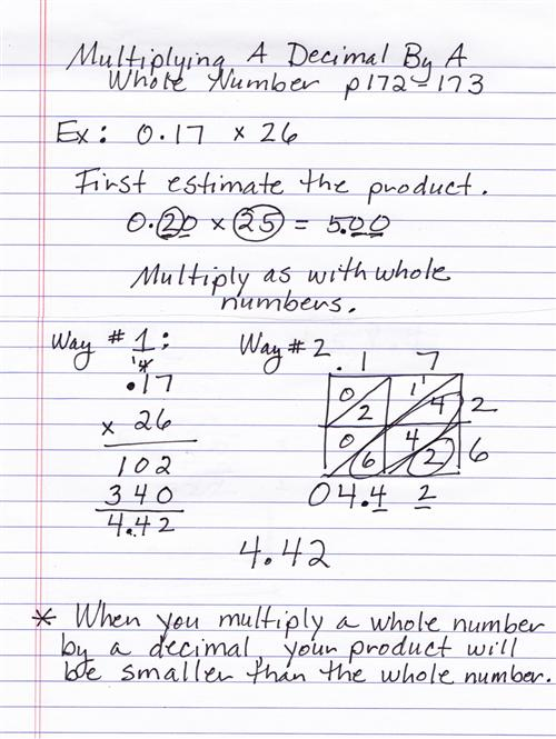 math notes Onenote has a new graphing feature that will help you with math work here's  how to utilize it.