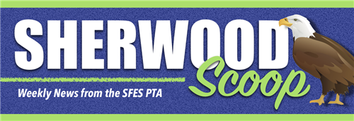 Sherwood Scoop