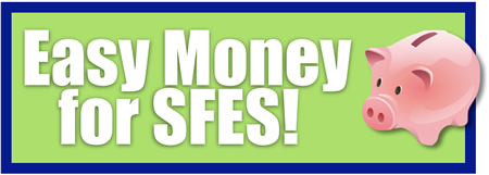 Money for SFES