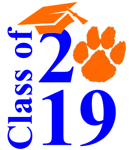 Senior Info Night and College/Career Fair