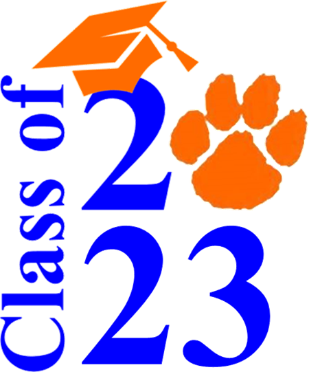 FRESHMAN ORIENTATION FOR CLASS OF 2023 WEDNESDAY, AUGUST 21st