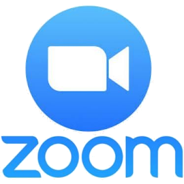 How to log into Zoom with your district credentials
