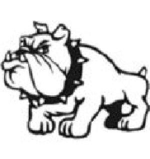 full bulldog