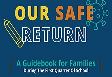 Guidbooks for Families